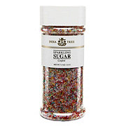 India Tree Sparkling Confetti Sugar