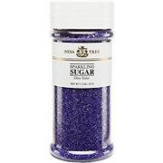 India Tree Sparkling Ultra Violet Sugar