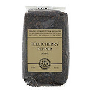 India Tree Tellicherry Pepper Chef Pak