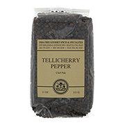 India Tree Tellicherry Pepper Chef Pak