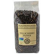India Tree Tellicherry Pepper Chef's Pak
