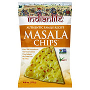 Indianlife Masala Chips