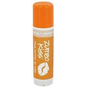 Indigo Wild Almond-Orange Zumbo Kiss Stick