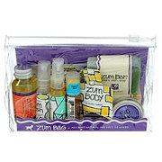 Indigo Wild Assorted Blends  Zum Gift Bag
