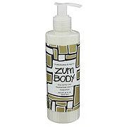 Indigo Wild Frankincense & Myrrh Zum Body Lotion