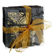 Indigo Wild Frankincense & Myrrh ZUm Holiday Gift Pack