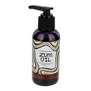 Indigo Wild Frankincense & Myrrh Zum Oil