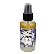Indigo Wild Frankincense Lavender Zum Mist