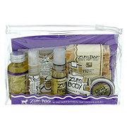 Indigo Wild Frankincense & Myrrh  Zum Gift Bag