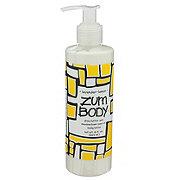 Indigo Wild Lavender-Lemon Zum Body Lotion