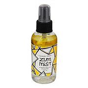 Indigo Wild Lavender-Lemon Zum Mist