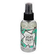 Indigo Wild Lavender-Mint Zum Mist