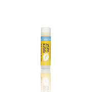 Indigo Wild Lemon-Ginger Zum Kiss Stick
