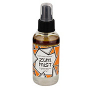 Indigo Wild Patchouli-Orange Zum Mist