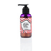 Indigo Wild Zum Grapefruit Massage Oil