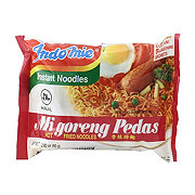 Indomie Hot Fried Noodles