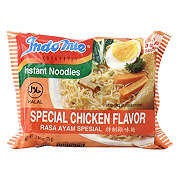 Indomie Special Chicken Noodles
