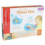 Infantino Pat & Play Water Mat