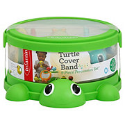 Infantino Turtle Cover Band