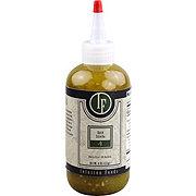 Infusion Foods Hatch Sriracha Sauce