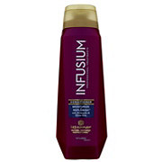Infusium 23 Conditioner Moisturize And Replenish