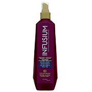 Infusium 23 Leave In Treatment Moisturize And Replenish Spray