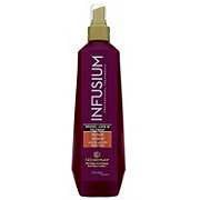 Infusium 23 Repair And Renew Leave In Treatment Spray