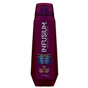 Infusium 23 Shampoo Moisturize And Replenish