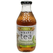 Inkos White Iced Tea, Honeydew