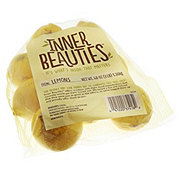 Inner Beauties Lemons
