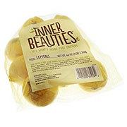 Inner Beauties Lemons, Bagged