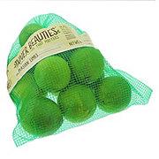 Inner Beauties Limes, Bagged