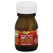 Inner Eco Kefir to Go Tropical Flavor