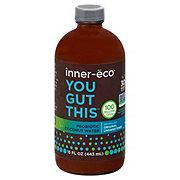 Inner Eco Original Dairy-Free Probiotic Kefir