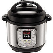 Instant Pot Duo 30