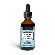Integrative Healing Institute Cold and Flu Formula
