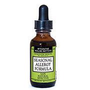 Integrative Healing Institute Seasonal Allergy Formula