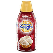 International Delight Cold Stone Creamery Sweet Cream Creamer