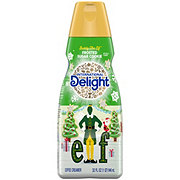 International Delight Creamer Frosted Sugar Cookie