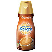 International Delight Hazelnut Liquid Coffee Creamer