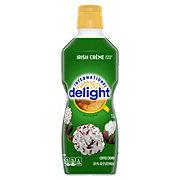 International Delight Irish Creme Cafe Liquid Coffee Creamer