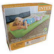 Intex Intex Cozy Kidz Bed