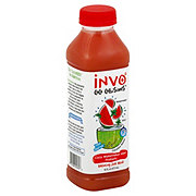 Invo Coconut Water Mint Watermelon Probiotic