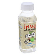 Invo Organic Pure Coconut Water