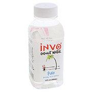 Invo Pure Coconut Water
