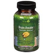Irwin Naturals Brain Awake
