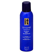 It Haircare 12-In-One Clear Dry Shampoo