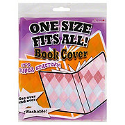 It's Academic One Size Fits All Book Cover