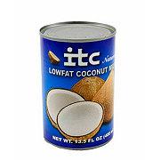 itc Low Fat Coconut Milk