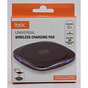 ITEK Universal Charging Pad